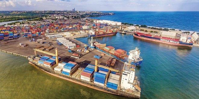 Exportaciones hacia países DR-Cafta se reducen 49.8%