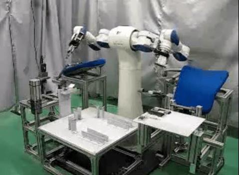 robots-montaje
