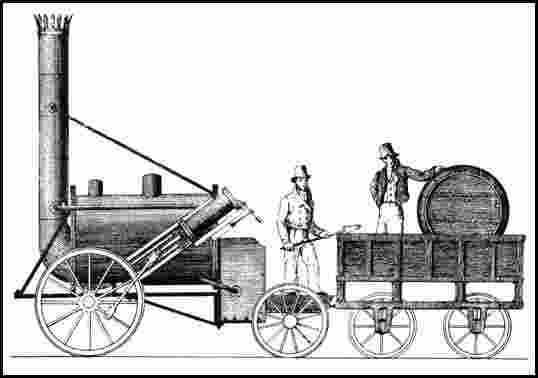 maquina-vapor
