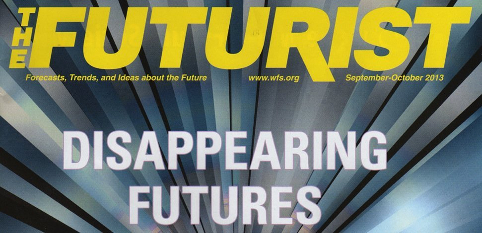 disappearing-futures