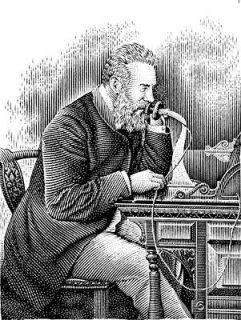 Avances científicos del siglo XIX