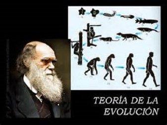 Darwin como científico