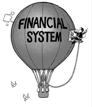 sistema-financiero-acandas