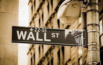 wall-street-acandas-finanzas