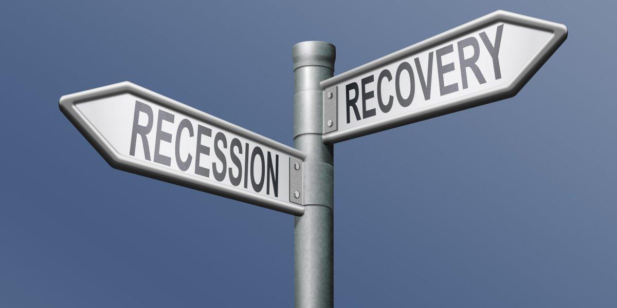 acandas-actuaciones-contra-crisis