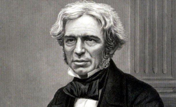 acandas-michael-faraday-ciencia