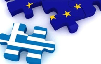 candas-economía-grexit-europa
