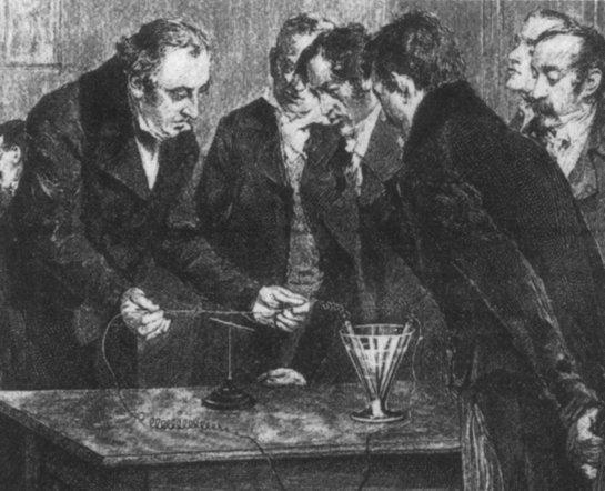 acandas-orígenes-electromagnetismo-oersted
