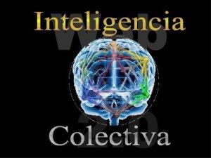 inteligencia-colectiva-1-728-2