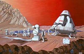 220px-Mars_mission