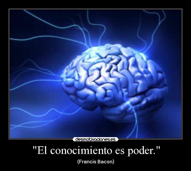 emotionalintelligence1