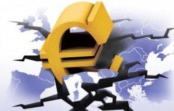 europa-crisis-300x237