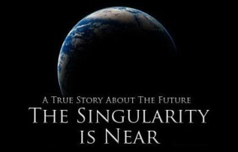 singularidad