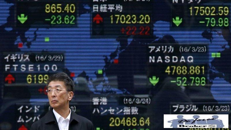 mercados-financieros-asiáticos
