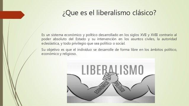 el-liberalismo-clasico-2-638