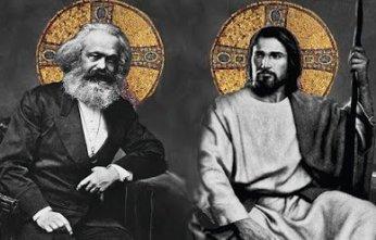 Adolfo Castilla sobre ideas centrales del marxismo