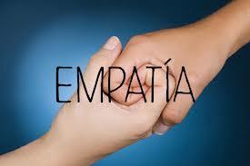 Adolfo Castilla escribe sobre empatía