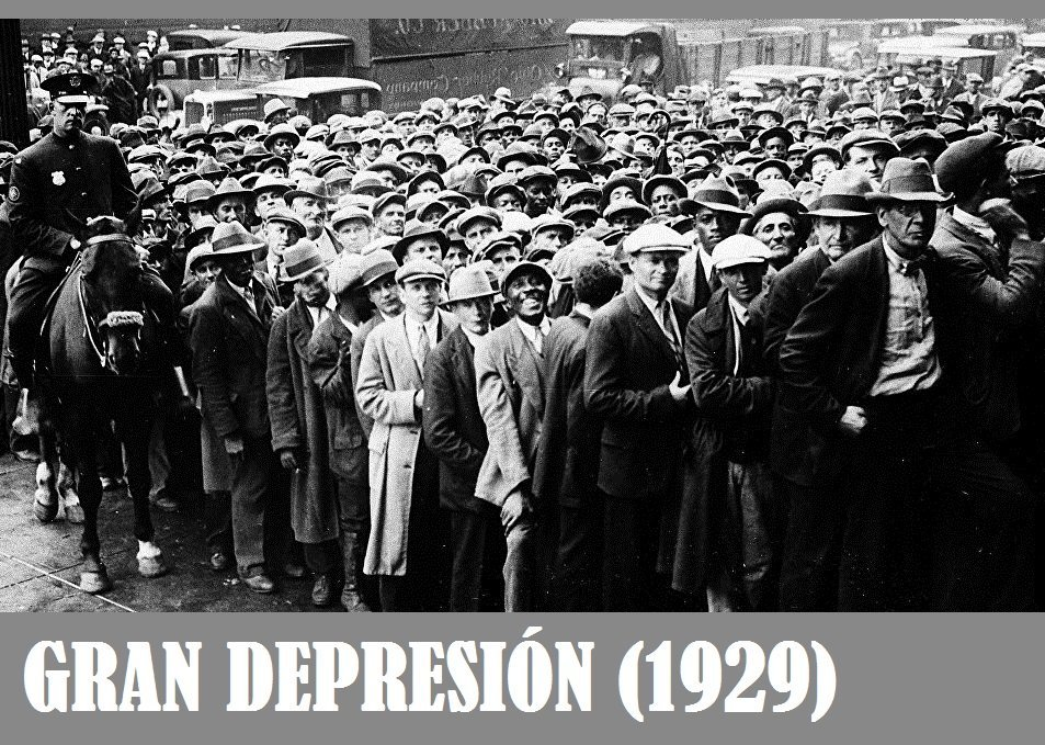 gran-depresion-1929