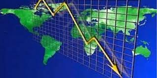 descarga Economía Mundial