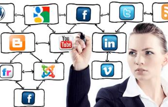 redes-sociales-e-inteligencia-emocional