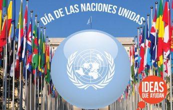 Día-de-las-Naciones-Unidas-620x420