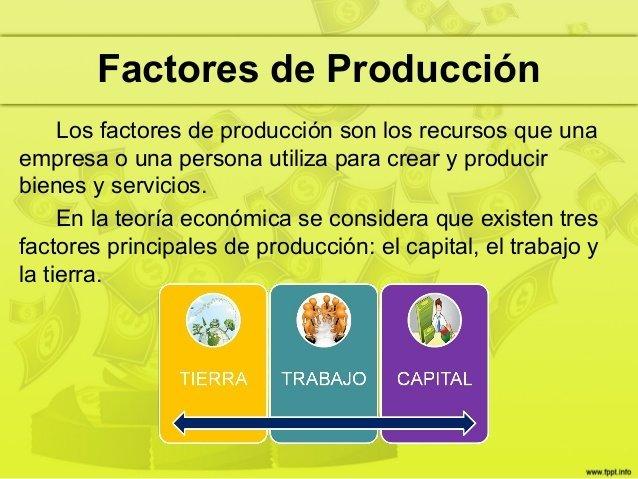 factores-de-la-economia-3-638