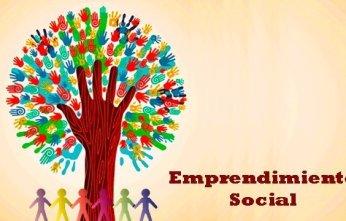Emprendimiento social