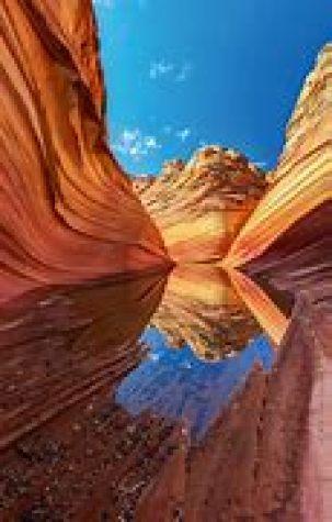 Resultado de imagen de gran cañón del colorado