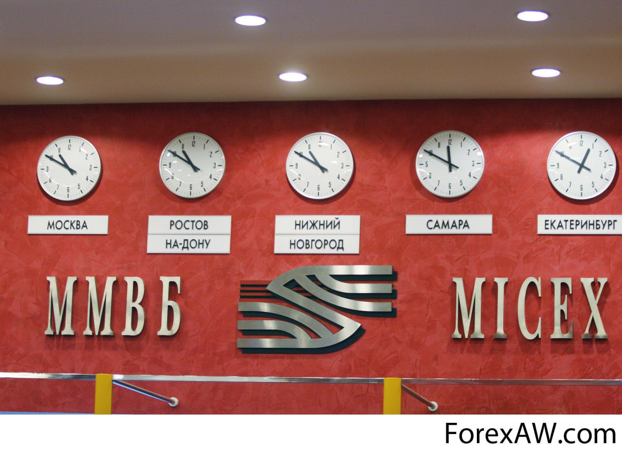 dviejų rūšių diversifikavimo strategija)