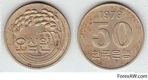 în tranzacționare, aruncați o monedă în cazul în care pentru a face bani pe zi