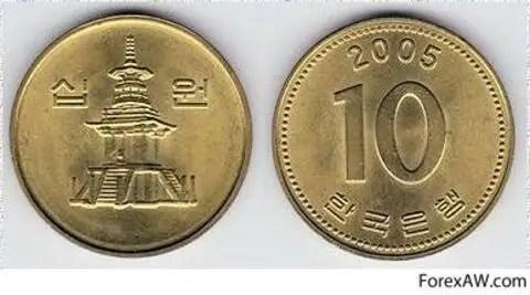 câștiguri ușoare din monede)