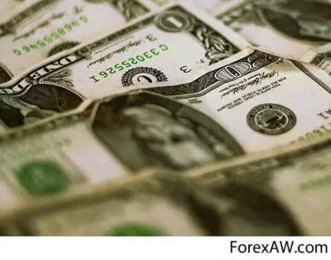 împrumutați bani de călătorie curentă arată valută forex bank
