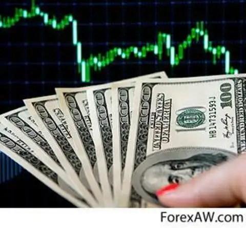 împrumutați bani de călătorie curentă arată valută forex bank)