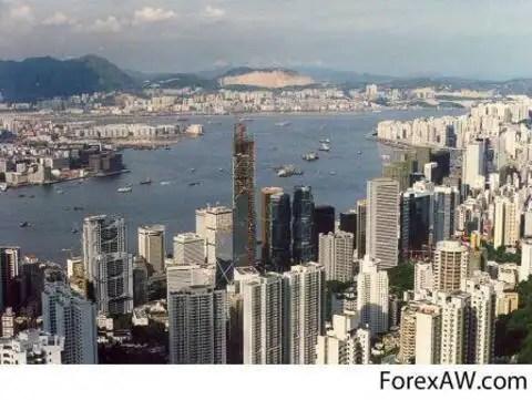 tvrtka za upoznavanje u Hong Kongu