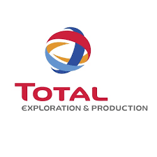 Total Exploration and Production Nigeria