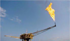 Gas Flaring