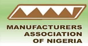 Manufacturers Association of Nigeria