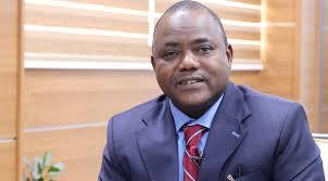 CEO DPR, Auwalu Sarki