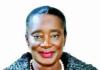 PTAD Executive Secretary, Dr. Chioma Ejikeme