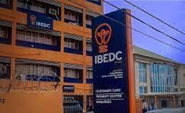 Ibadan Electricity Distribution Company Plc