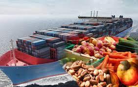 Non-Oil Export