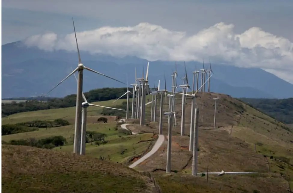 costa-rica-barely-used-any-fossil-fuels-in-2016-5