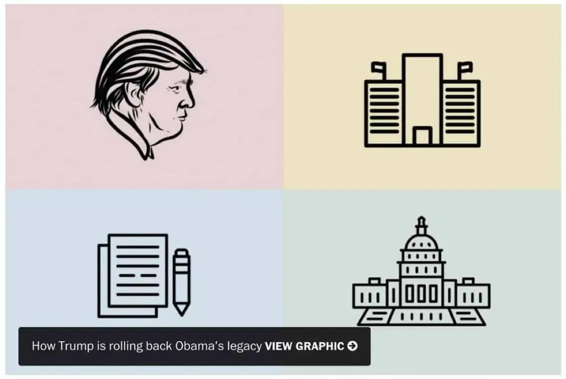 Trump-orders-3
