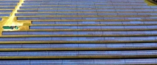 Clean-Energy-2