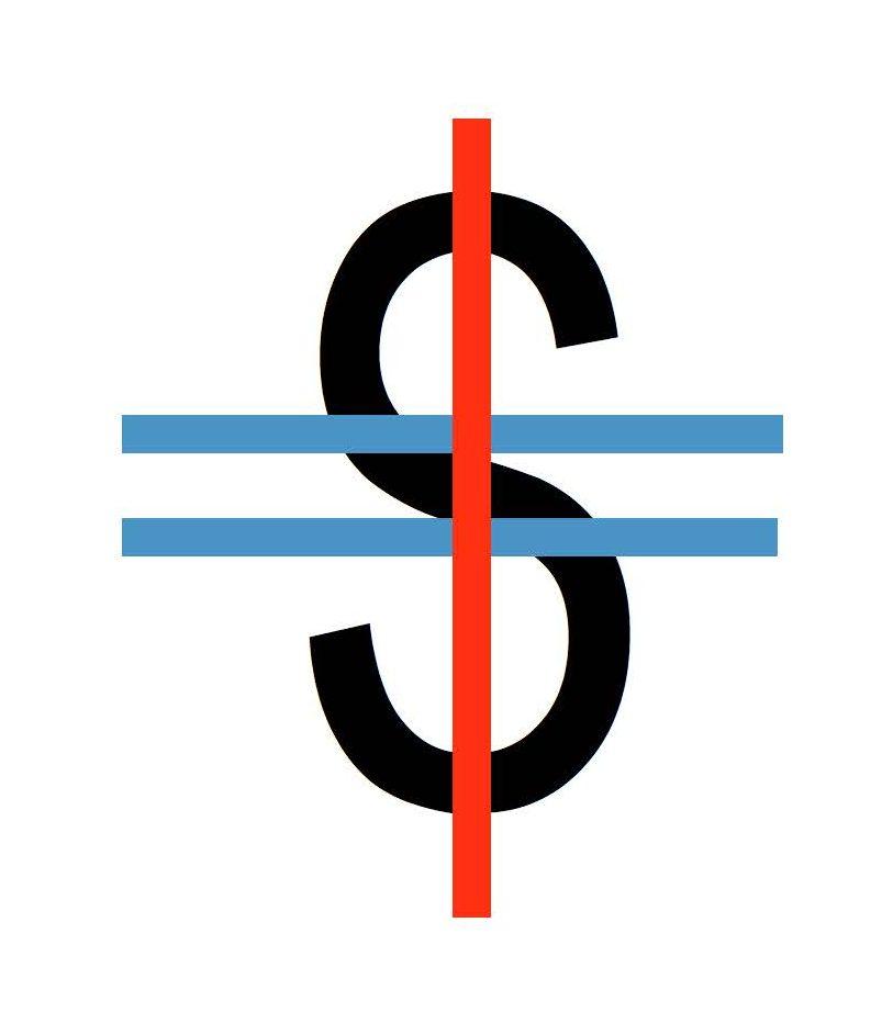 Michigan payday loans image 5