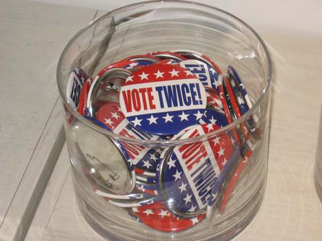 votetwiceldp