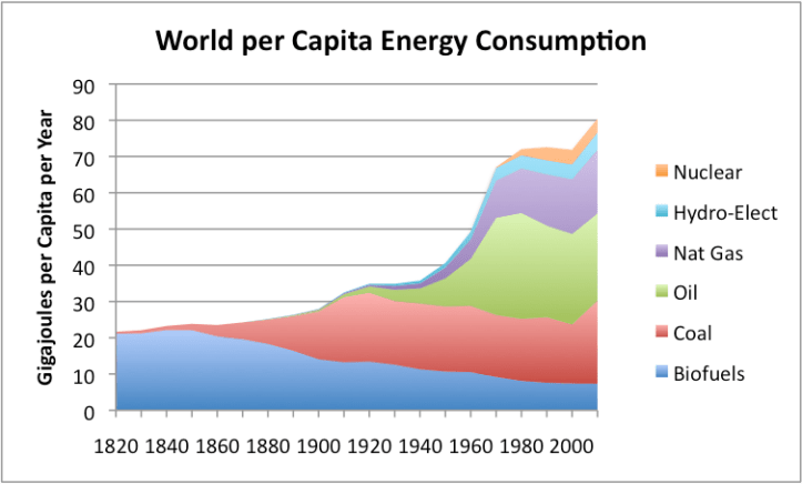 per-capita-world-energy-by-source