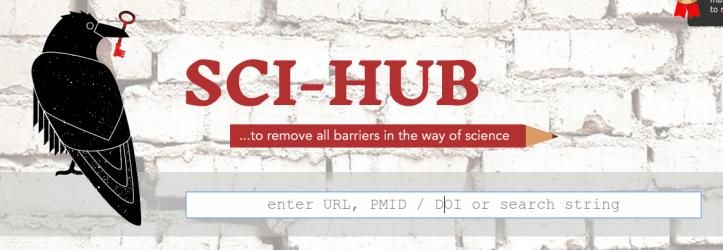 sci_hub
