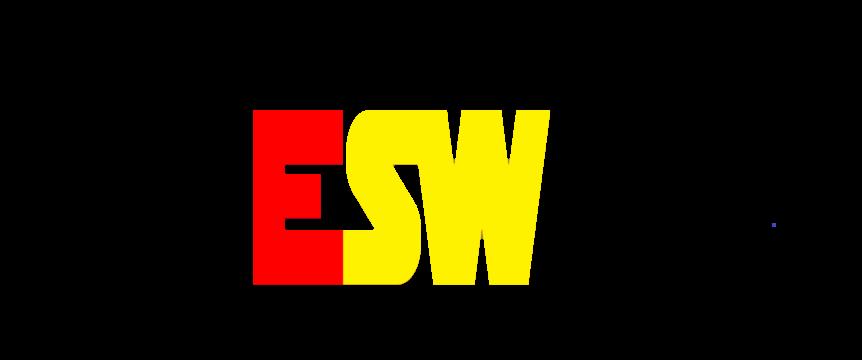 ESW_LOGO