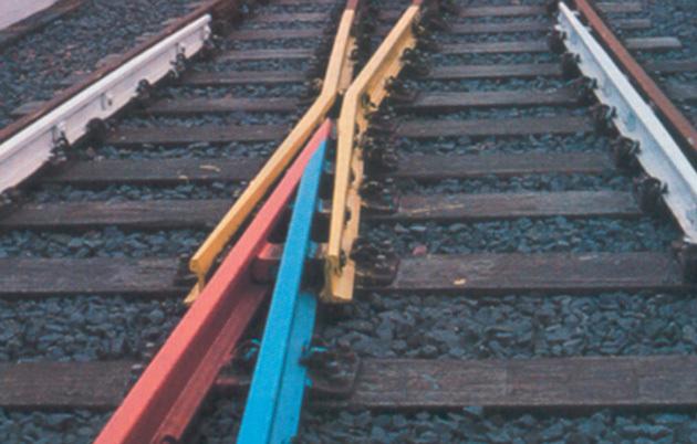 Rail-tracks-bccl